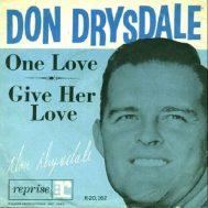 cropped-031315-don-drysdale-pi-vresize-1200-675-high-6.jpg