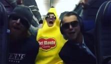 Banana Gang