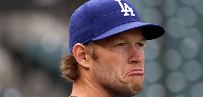 kershaw-grimace_sad-face-1000x480