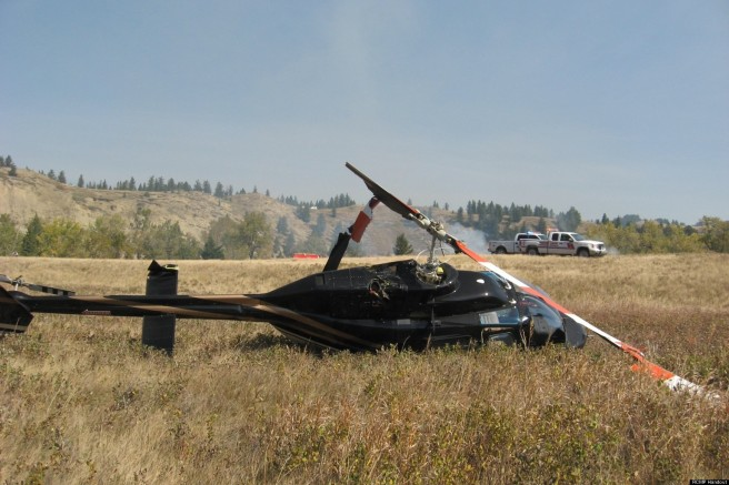 o-HELICOPTER-CRASH-PINCHER-CREEK-facebook