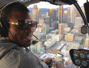 Puig Chopper