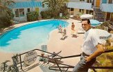 Trop Motel