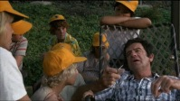 Bad News Bears - That's Superb