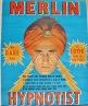 Merlin-hypnotist