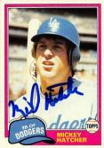 mickey-hatcher-autographed-baseball-card-los-angeles-dodgers-1981-topps-289-1-t5895211-350