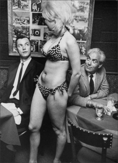 bar 1966