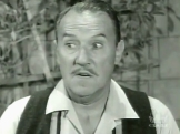 Gale Gordon