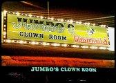 jumbos
