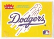 1986_fleerstarstickers_dodgerslogo_boxbottom
