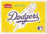 1986_fleerstarstickers_dodgerslogo_boxbottom