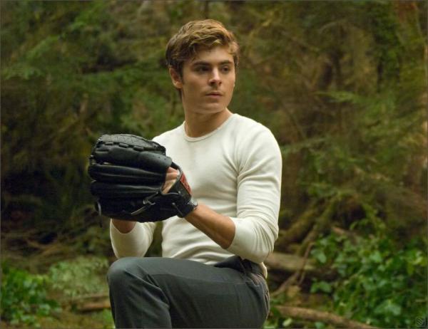 Zach Eflin?-plays-baseball