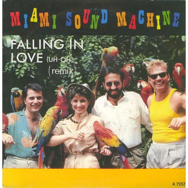 marlin-music