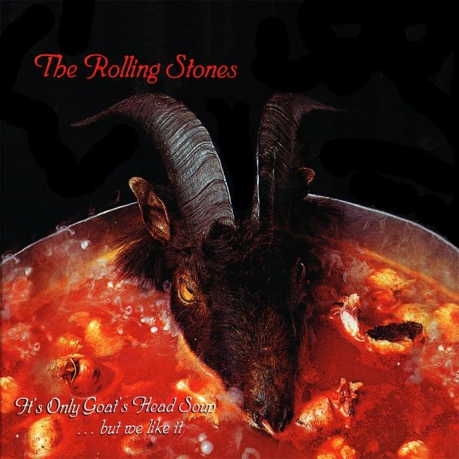 dodgers-make-goats-head-soup