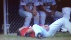 nats-kneed-in-nuts