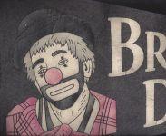 sad-clown
