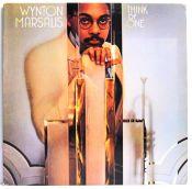 wynton-think