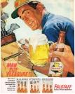 falstaff-beer-paper-ads-falstaff-brewing-corporation-plant-1_61888-1