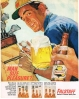 falstaff-beer-paper-ads-falstaff-brewing-corporation-plant-1_61888-1