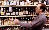 LEAVING LAS VEGAS, Nicolas Cage, 1995. (c) United Artists.