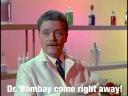 rascalsoftheravine staff doctor