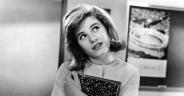 PATTY DUKE SHOW, Patty Duke, 1963-1966