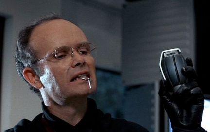 clarence boddicker day