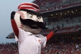 mr redlegs discovers cocaine
