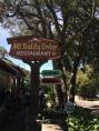 rascalsoftheravine staffers dine here