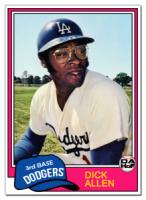 1981-Topps-Dick-Allen-Dodgers-218x300