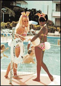e57a7ac38e343ea0c93723d7c4f3d296--bunny-bunny-bunny-girls