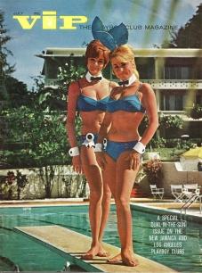 july-1965