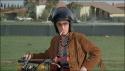 kelly-on-bike