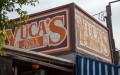 rascalsoftheravine eats here