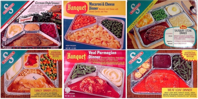 rascalsoftheravine meal plan