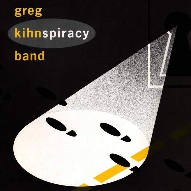 kihnspiracy-551db37a08aa8